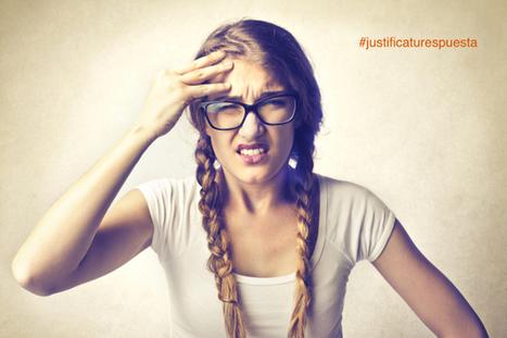 La memoria. Cómo enseñar para no olvidar | Mejoramiento Profesional | Scoop.it