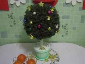 Créer un #Arbre de #Noël tout mignon! | Best of coin des bricoleurs | Scoop.it