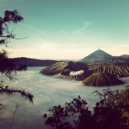 Bromo Tours 3D 2N | DiscoverBromo | Discover Bromo | Scoop.it