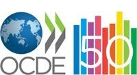 OCDE: Publications & documents:Dictionnaires et glossaires | industries de la langue | Scoop.it