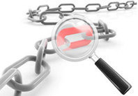 Blue Backlinks - The world's most powerful Backlink Checker   SEO Guideline   Scoop.it