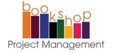 Books Galore for Review | Social Mercor Com | Scoop.it
