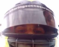 Go Kart en Miami   Luxury Auto Miguel Martinez   Scoop.it