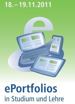 Internationale E-Portfolio-Tagung in Im Blickfeld - Mahara ePortfolio IMB Danube University Krems Austria | Mahara ePortfolio | Scoop.it