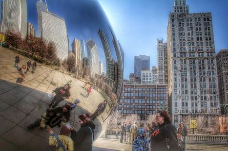Timeline Photos - Kalpana Sunder -Travel writer and photographer | Facebook | flânerie | Scoop.it