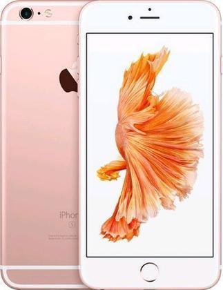 Apple iPhone 6s Plus Features, Specifications, Details | Maxabout Mobiles | Scoop.it