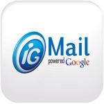 Configurando o iG Mail | Ideias & Ipads | Scoop.it