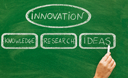European Institute of Innovation and Technology – 2014 Call for KICs | EIPAHA | Scoop.it