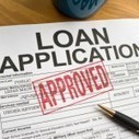 What Not to Do When Seeking a Small-Business Loan | Small Business | Scoop.it