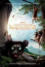 Watch Island of Lemurs Madagascar movie online | Download Island of Lemurs Madagascar movie | WATCH FREE MOVIES ONLINE FREE WITHOUT DOWNLOADING | Scoop.it