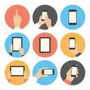 8 special education communication apps | eSchool News | eSchool News | Special Needs Issues | Scoop.it