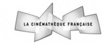 Hommage à Ernst Lubitsch - Tout est plaisir - Plateformes - France Culture, A écouter! | PROGRAMMATION CULTURELLE ET AUTRES PROPOSITIONS POUR CPGE DU  LYCEE D'ETAT JEAN ZAY | Scoop.it