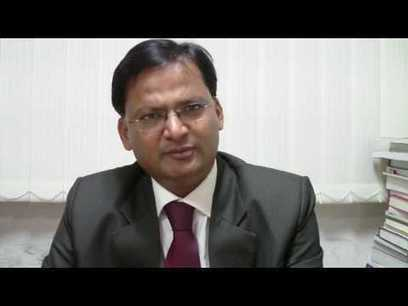 ICAI chief: New CA curriculum by 2016 | Download Free Study Material | Education News | Buy Books Online | Scoop.it