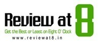 Plus one improvement result 2013 Published| Rank Wise Result |CHeck Now|+1 improvement result 2013 |+1 improvement result |kerala plus one improvement result 2013 | ~ Review at 8 - Making you More ... | Review at 8 | Scoop.it