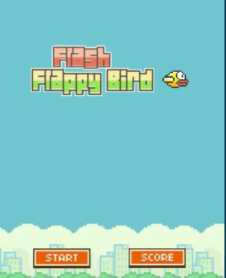 Flappy Bird | cartoon mini | Scoop.it