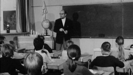 Hyvästi aineet ja numeroarviointi! Opitaanko peruskoulussa todistusta vai elämää varten? | Yle Uutiset | yle.fi | Uusi oppiminen | Scoop.it