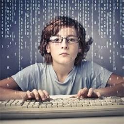 Los jóvenes del futuro serán multiprofesionales Powered by RebelMouse | En busca de nuevas formas de trabajar | Scoop.it