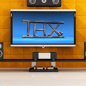 Set Up Your Home Theater Like a THX Master | Sciences & Technology | Scoop.it