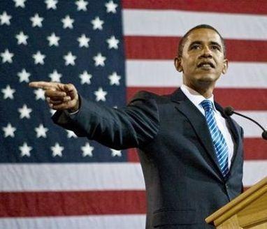 Datagate: vertice top secret fra Obama e i big Ict | ToxNetLab's Blog | Scoop.it
