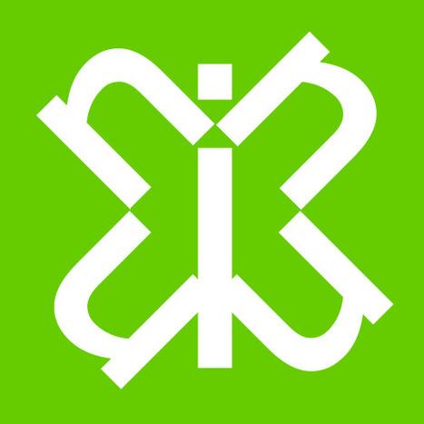 Innovación   Educación, Realidad Mixta (RM, RA, RV), innovación, convergencia, singularidad y futurismo   Scoop.it