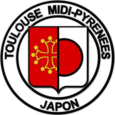 Journée Portes Ouvertes de Toulouse Midi-Pyrénées Japon | Toulouse networks | Scoop.it