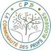 kameleddine - Conjugaison Ce2 : 238 exercices à télécharger, imprimer ou faire en ligne | Français, langue d'enseignement | Scoop.it