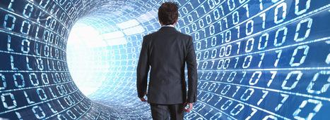 Los retos y problemas que las marcas tienen que solventar cuando se enfrentan al Big data | Dirección & Gestión | Scoop.it