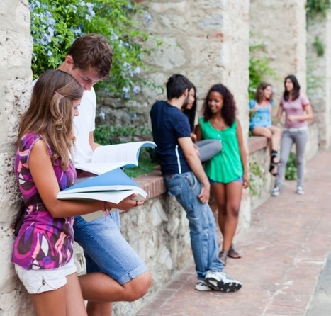 10 reasons every college student should intern at astartup | Startup Marketing. | Scoop.it