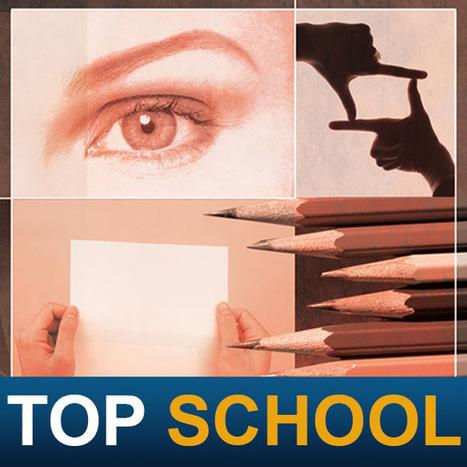 Gyakran ismételt kérdések az OKJ tanfolyammal kapcsolatban | Top School Oktató Központ | Scoop.it
