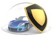 Now easy to get car insurance full coverage quotes Online | AutoInsurance | Scoop.it