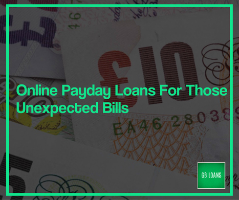 Get cash now up to £100 to £1000! | Payday Loans | Scoop.it