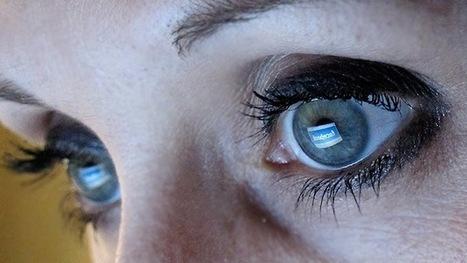 La NSA suplantó a Facebook para infectar a millones de computadoras a nivel mundial | Ciberpanóptico | Scoop.it