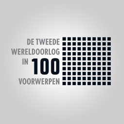 100 Voorwerpen | Help with HSIE History and geography 7-10 | Scoop.it
