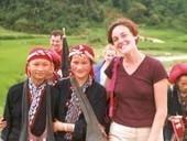 North Vietnam Tours | Vietnam tour | Vietnam tour | Scoop.it