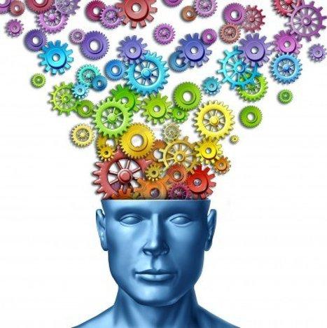 10 herramientas para desarrollar competencias a través de la Construcción Colaborativa de Conocimiento | web 2.0 en Educación Médica | Scoop.it