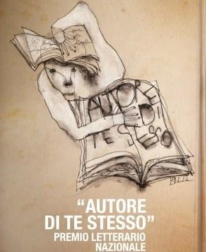 Autore di te stesso 2011 | Diventa editore di te stesso | Scoop.it