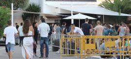 La Asociación de Fibromialgia corre el riesgo de desaparecer - Diario de Ibiza   ¡Sí, se puede!   Scoop.it