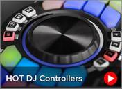 Online Music Store, Guitars, Drums, Amps, DJ Equipment | SamAsh Music Direct | Musica y Libros | Scoop.it