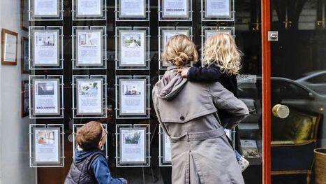 Les aides au logement engendreraient une hausse des loyers | Immobilier | Scoop.it