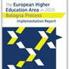 Higher education news for libraries and librarians