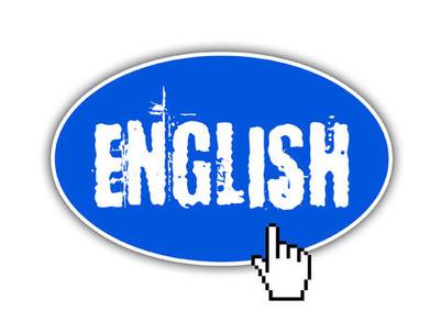 Crea y Aprende con Laura: 15 sitios para aprender o mejorar inglés online | Aprenent anglès | Scoop.it