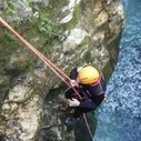 Best places to go canyoning in Europe - The Traveller's Blog (blog) | Montagne | Scoop.it