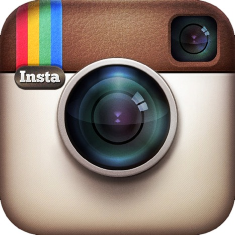 Instagram Becomes A Serious Business Tool With A Suite Of Useful New Features | MarketingHits | Scoop.it