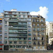 Vente d'appartement: diagnostics immobiliers obligatoires | IMMOBILIER 2014 | Scoop.it