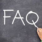 Dysgraphia Evaluation FAQs   Writing Disability - NCLD   How to use Web 2.0 Tools In Special Education   Scoop.it