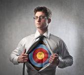 Comment mettre le sport au service de la santé des salariés ? - Modes RH - Actualités et tendances des Ressources Humaines | Bien dans son job | Scoop.it