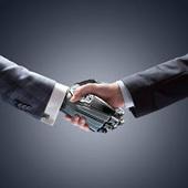 Türkiye'de akıllı robotlar 30 yıl içinde işbaşı yapacak ~ Erol DİZDAR | Erol Dizdar | Scoop.it