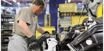 """PSA Peugeot Citroën annonce un vaste plan de licenciements   Argent et Economie """"AutreMent""""   Scoop.it"""