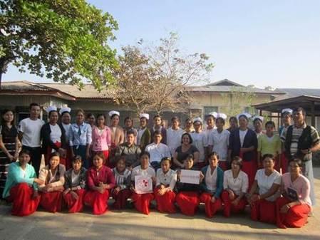 #WFMY14 Sanofi footprint in ASEAN   Women empowerment   Scoop.it