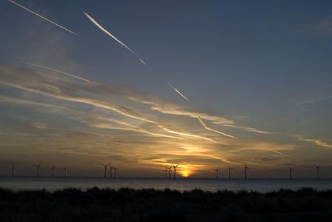 Clearer support for renewables? | Wind Power Markets | Scoop.it